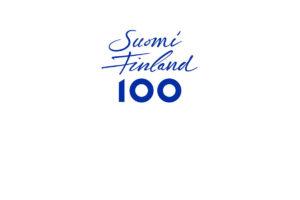 Teijon alue mukana Suomi 100 -juhlavuoden ohjelmassa
